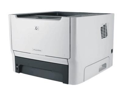 TISKÁRNA HP LASERJET P2015dn - repasovaná tiskárna HP