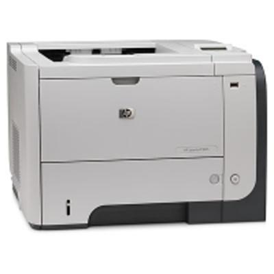 TISKÁRNA HP LASERJET P3015d - repasovaná tiskárna HP